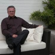 donaldmorganfox's profile photo