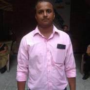 brijeshm953862's profile photo
