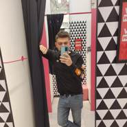 Alexandru926's profile photo