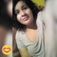 almad01's profile photo