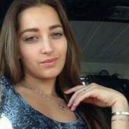 veronicaj900026's profile photo