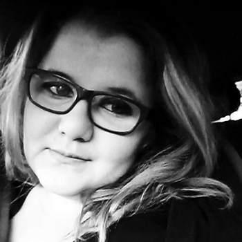 kuebrab145127_Antwerpen_Single_Female