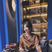 alyssal67846's profile photo