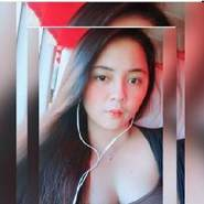 deel108's profile photo