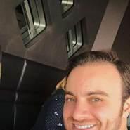ramsey876's profile photo