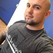 travisg456038's profile photo