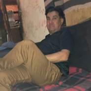 carlitosr688413's profile photo