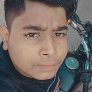 manishm926019's profile photo