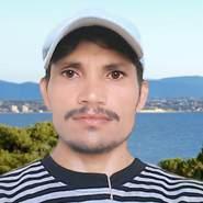 arshada20067's profile photo