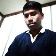 rajp471337's profile photo