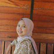 santid64485's profile photo