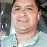 abelardo853010's profile photo