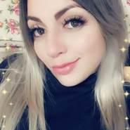 amandar92623's profile photo