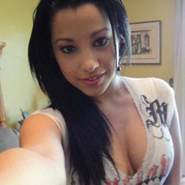 sandram511437's profile photo