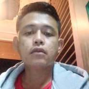 jeffl67's profile photo