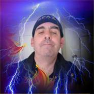 dougs33's profile photo
