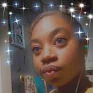briannal103510's profile photo