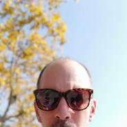 bruno159905's profile photo