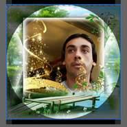 ad03054's profile photo