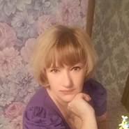 user_xl248's profile photo