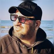 mohsenzahedimehr's profile photo