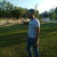 bekirk649294's profile photo