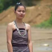 kriti456739's profile photo