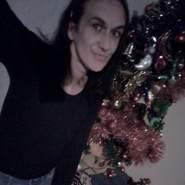 sanelab192495's profile photo
