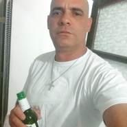 felipe831299's profile photo