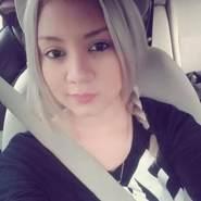 sarac104362's profile photo