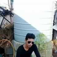 mmm065971's profile photo