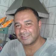 daniloc50259's profile photo