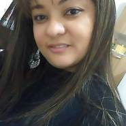 lenas25976's profile photo