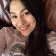 valentinej932114's profile photo