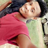 michaels29832's profile photo