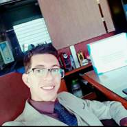 abderahimzerrouki's profile photo