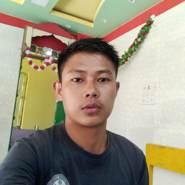 chakman's profile photo