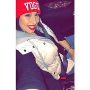 cyntha886681's profile photo