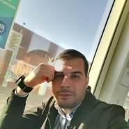 yassine147612's profile photo