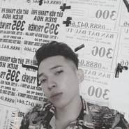 tienn77's profile photo