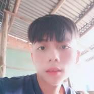 duongh663's profile photo