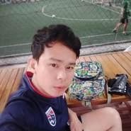 a3so276's profile photo