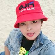 user_ud5815's profile photo