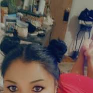 soledadg1632's profile photo