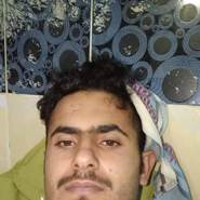 user_dhuqa034's profile photo