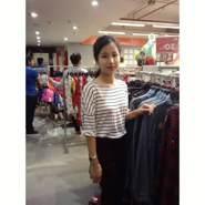 riya146954's profile photo