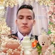 luisr748624's profile photo