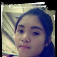 Pam_russ's profile photo
