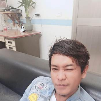 tino576159_Daegu-Gwangyeoksi_Single_Male