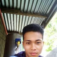 ruels80's profile photo